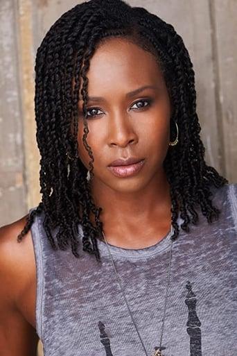 Image of Sydelle Noel