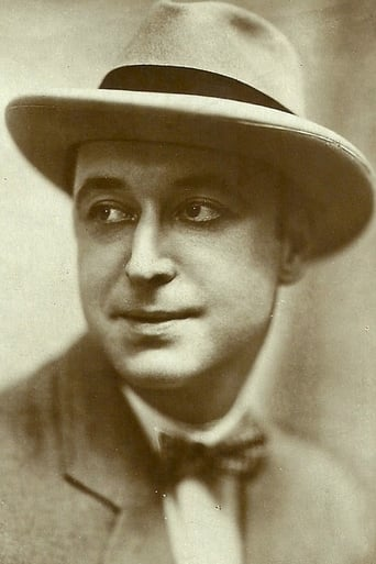 Image of Angelo Ferrari
