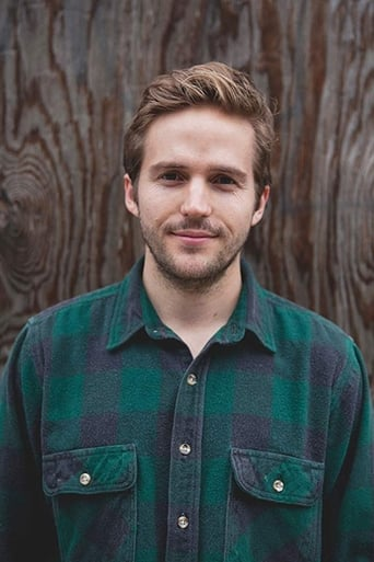 Image of Michael Stahl-David