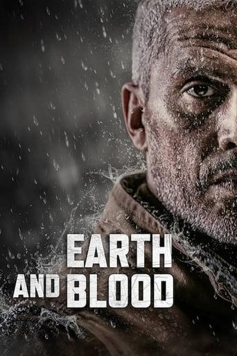 La Tierra y la Sangre