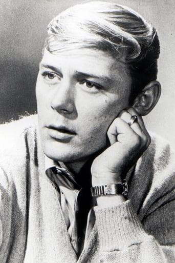 Image of Bobby Pickett