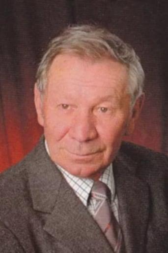 Image of Mihai Kuragau