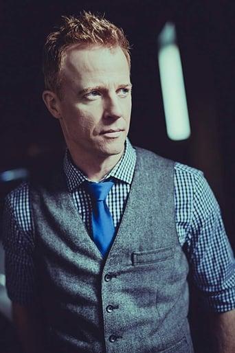 Image of David Lewis