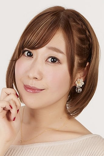 Image of Juri Kimura