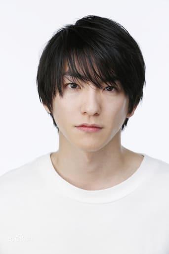 Image of Goki Maeda