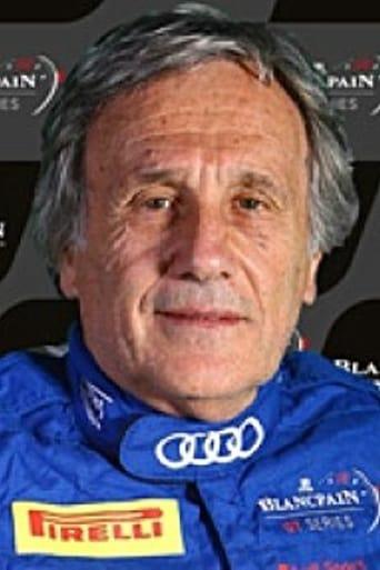 Image of Jean-Claude Lagniez