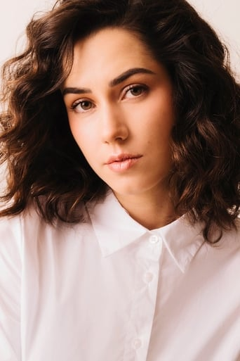 Image of Ximena Romo