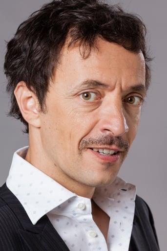 Image of Pedro Lacerda