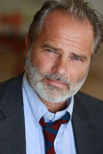 Image of Clayton Rohner
