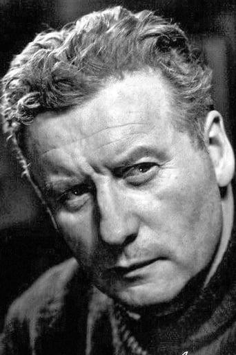 Image of Albert Garbe