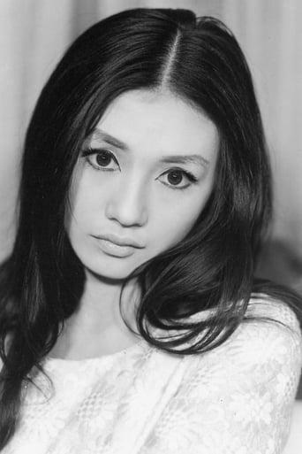 Image of Mariko Kaga