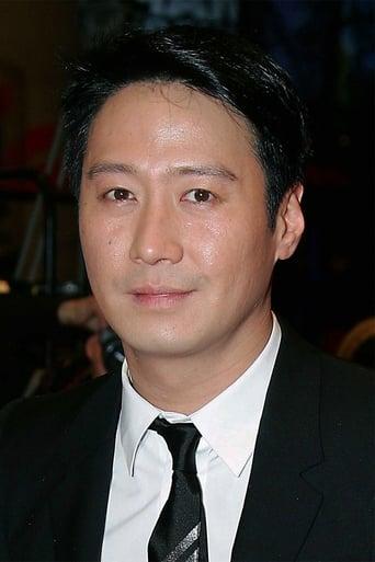Image of Leon Lai