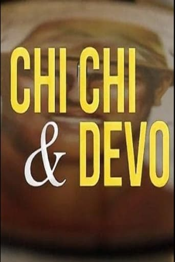 Poster of Chi Chi & Devo