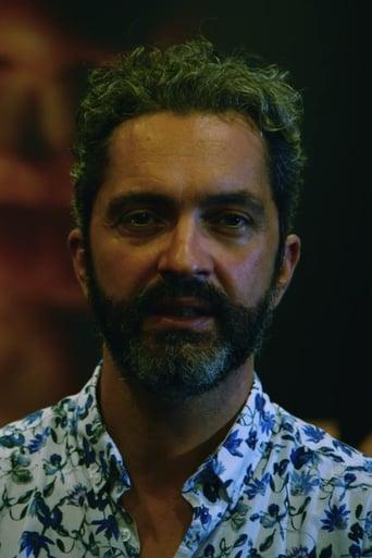 Vicente Alves do Ó