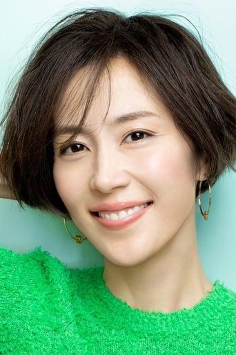 Image of Yoshino Kimura
