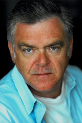 Picture of Kevin McNally