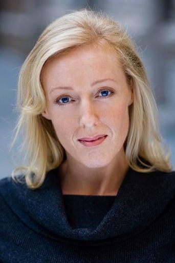 Ingrid Kullberg-Bendz
