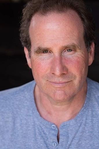 Image of Larry Zerner