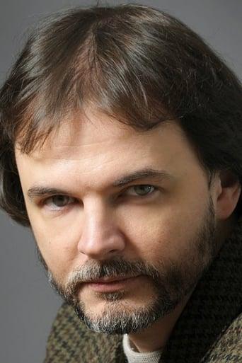 Image of Anton Yakovlev