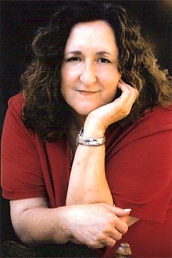 Cherie Franklin
