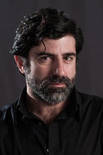 Image of Massimo De Matteo