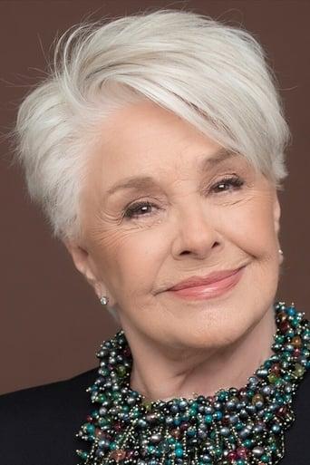 Image of Lola Herrera