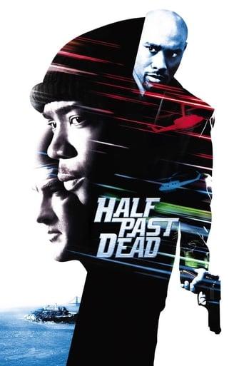 Poster of Half Past Dead