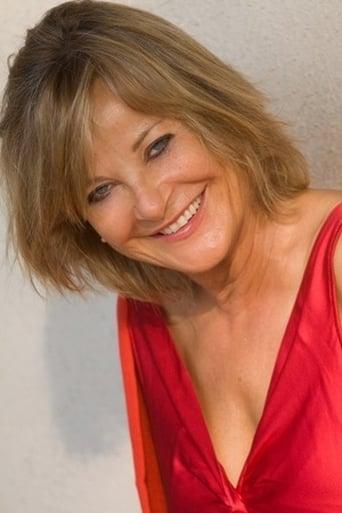 Image of Lucia Vasini