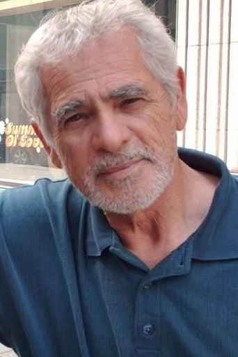 Image of Toneey Acevedo