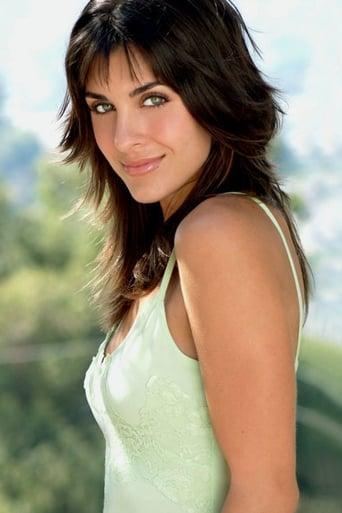 Image of Monica Allgeier