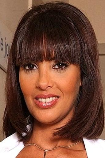 Image of Yasmine