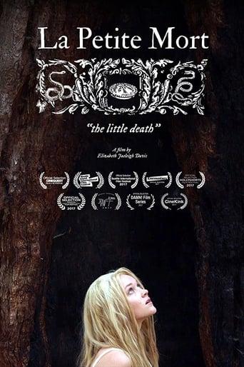 Poster of La Petite mort
