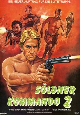 Poster of La fuerza del dragón