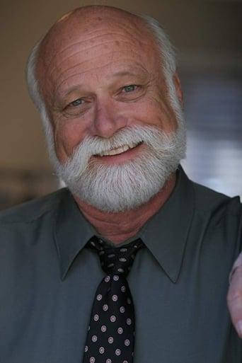 Steve Larkin