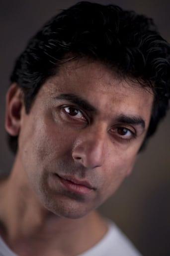 Image of Ace Bhatti