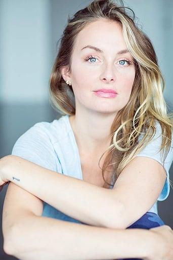 Image of Julie Sype