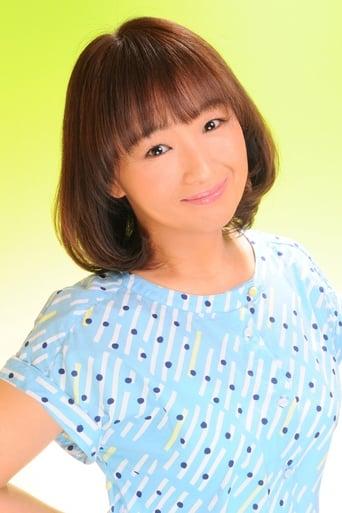 Image of Masayo Kurata