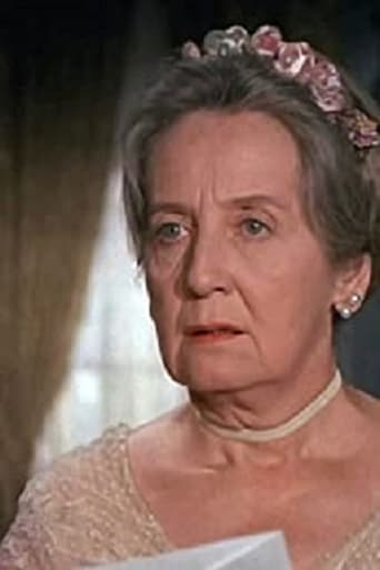 Image of Mary Jackson