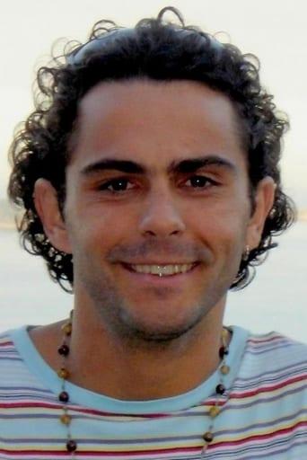 Image of Lúcio Andrey