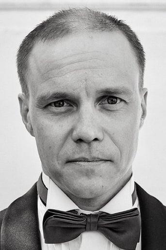 Image of Jarkko Lahti