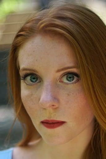 Caity Jane Mullen