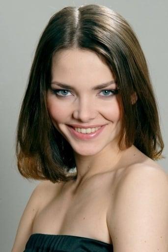 Image of Elizaveta Boyarskaya