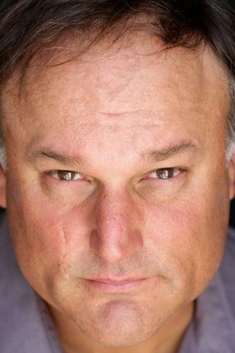 Image of Ron Roggé