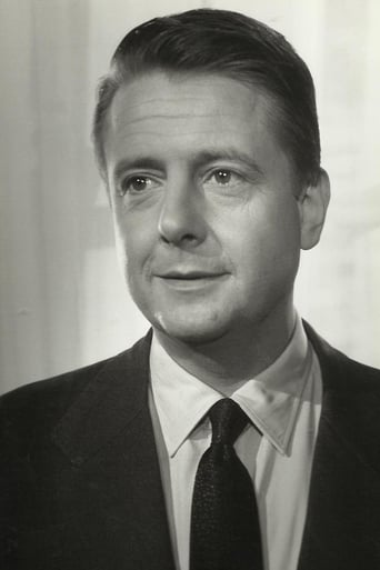 Image of Jean Desailly
