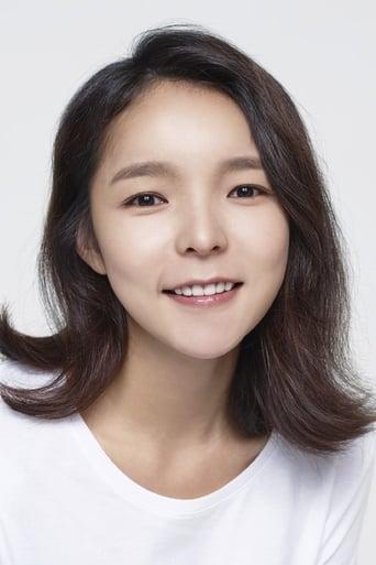 Image of Park Jin-joo