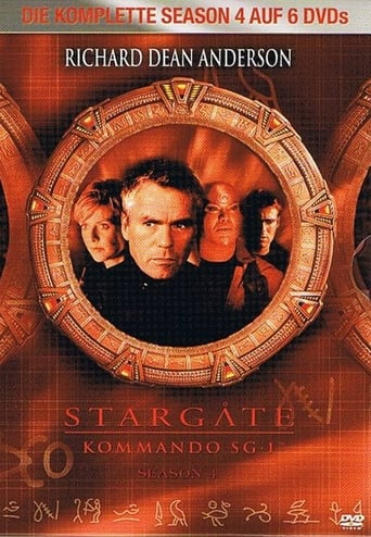 Stagione 4 (2000)