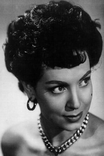 Image of Carmen de Lirio