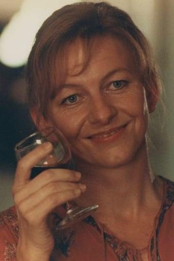 Image of Anni Bjørn