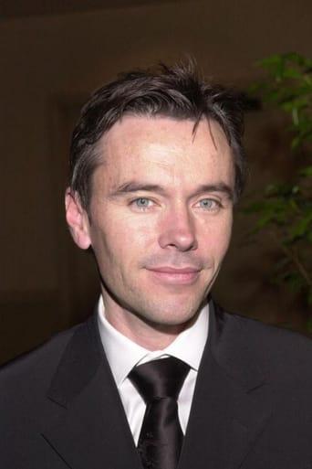 Image of Craig Pearce