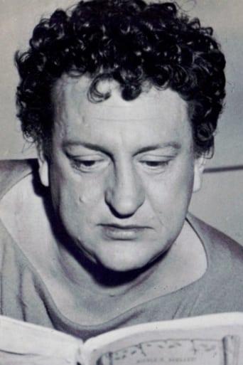 Image of William Tubbs